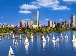 vista boston