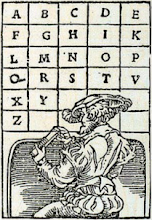 Typesetter at Work (1541)