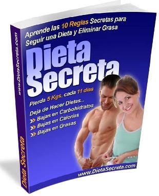 Libros De Entrenamiento Fisico Y Nutricion - Pdf (Otros) a