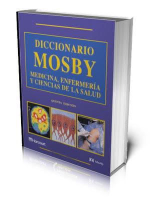 Diccionario Medico Mosby Diccionario-mosby