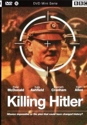 Adolf Hitler - Mi Lucha - para leer Online