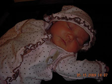 Aubree Sleeping