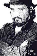 Luis Javier Cowboy