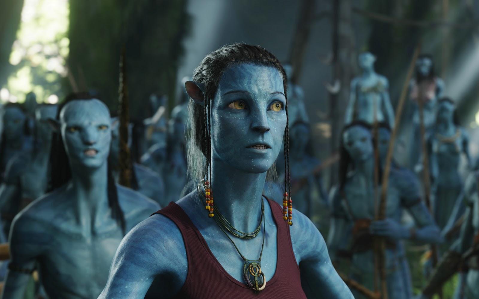 Human Vs Navi Battle Pandora Avatar 7 Themes  - human vs navi battle pandora avatar wallpapers