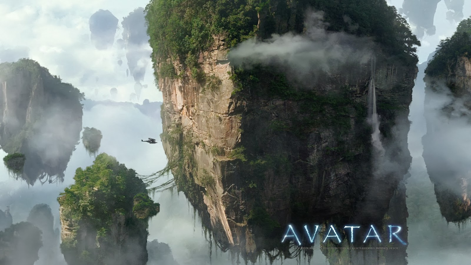 human vs navi battle pandora avatar wallpapers - Avatar Human Vs Navi Battle Pandora Wallpaper