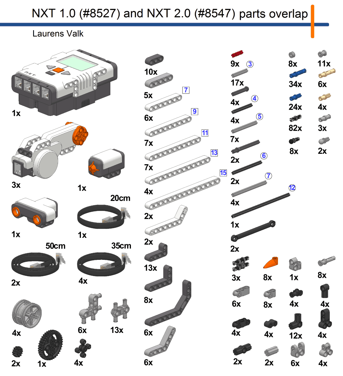 lego wedo building instructions download