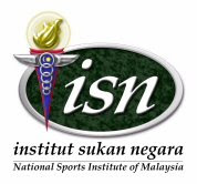 National Sports Institute of Malaysia