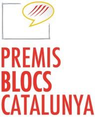 PETITS RELATS VITALS, BLOC FINALISTA!!
