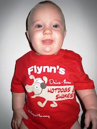 Flynn's Niko
