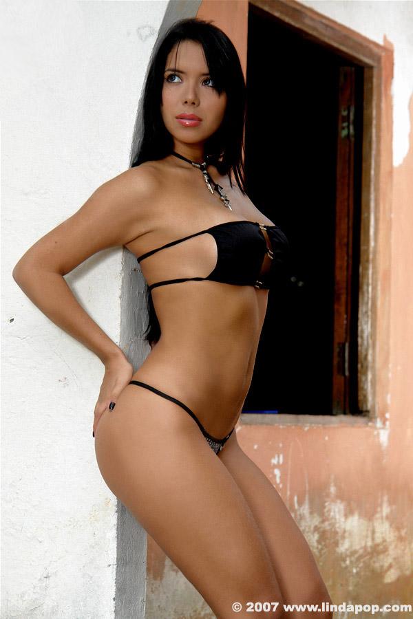 Lorena Orozco, fotos