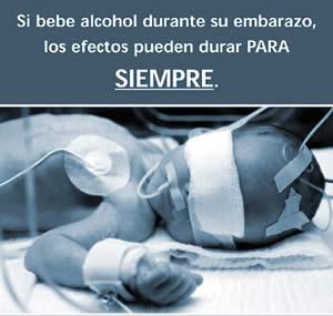 El alcoholismo la estadística los adolescentes