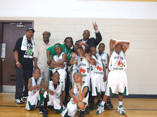 ea7d129ccd8a Playtime Panthers 9 and Under State Champs. The Playtime Panthers 9 and  Under Team won the NJ AAU State Title. Basketball Spotlight ...