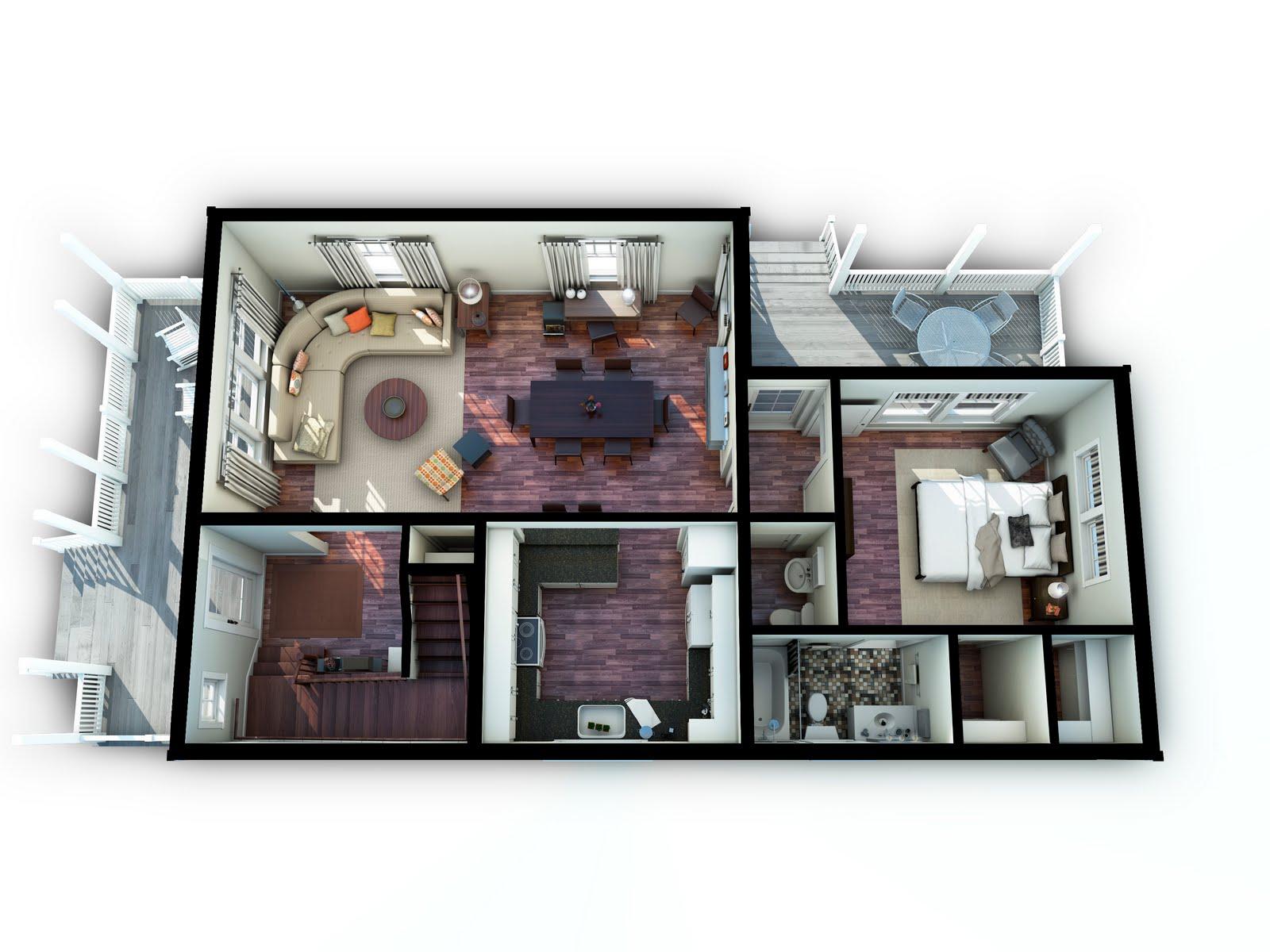 Granny Cottage Plans 1000 Ideas About Granny Pod On Pinterest Guest Cottage