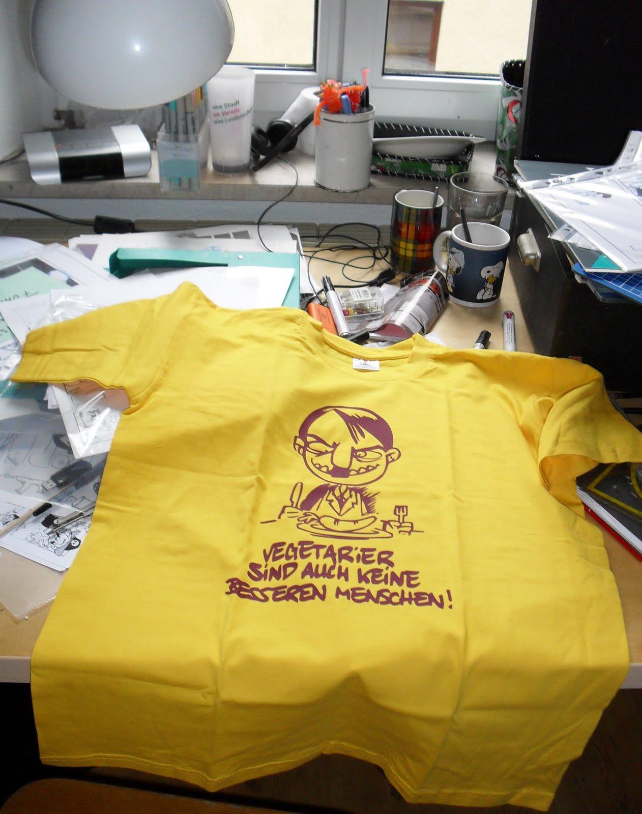 [T-Shirt.jpg]