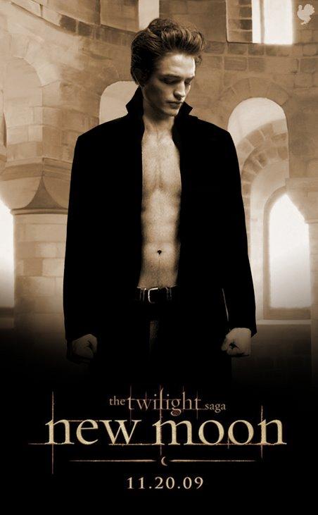 [Twilight%20Poster.jpg]