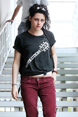 kristen Stewart Hairstyles, Long Hairstyle 2011, Hairstyle 2011, New Long Hairstyle 2011, Celebrity Long Hairstyles 2058