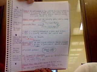 essay topics a modest proposal  essay essay topics for a modest proposal