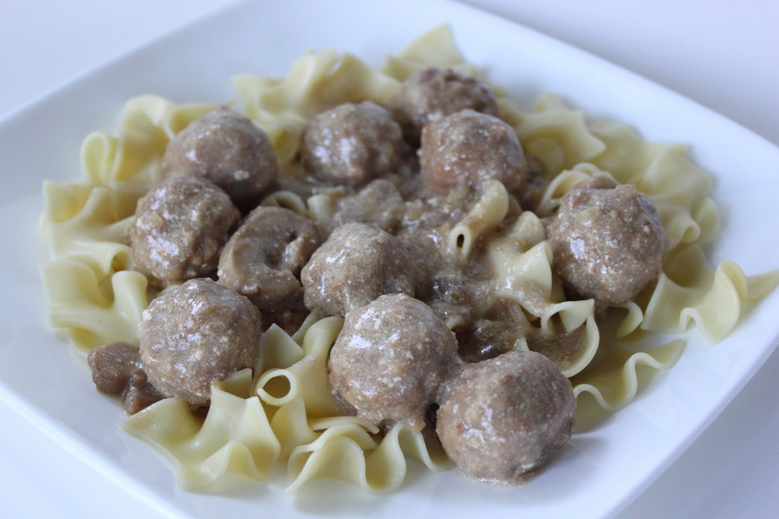 Swedish Meatballs Crockpot Img_2043.jpg
