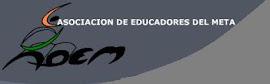 Asociacion de Educadores del Meta