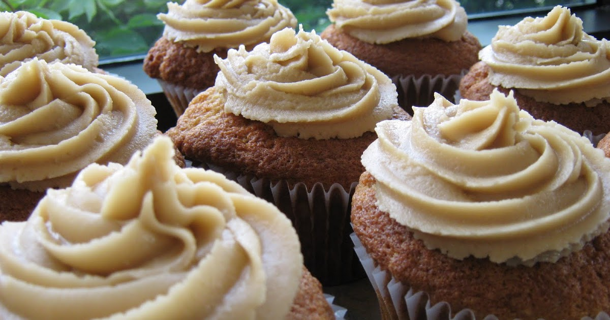Cake Bananes Et Confiture De Lait Recette G Ef Bf Bdteaux Invisibles