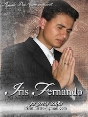 Album Iris Fernando