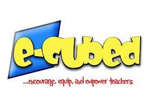 e-Cubed