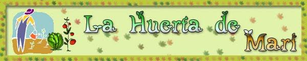 La  Huerta de Mari