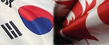 Canada and Korea
