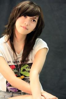 Wiandra Devi Ozawa