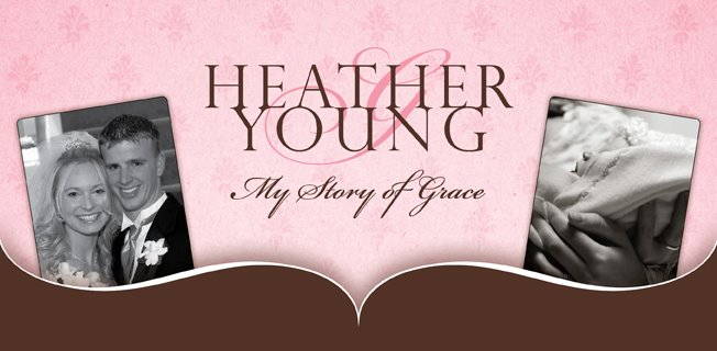 Heather G. Young