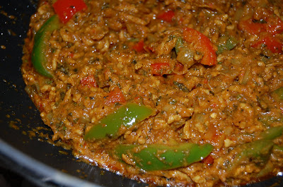Chef jeenas food recipes lamb keema recipe lamb keema recipe forumfinder Images