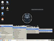 Desencriptar clave wep con wifislax 3.1