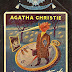Os 10 maiores mistérios de Agatha Christie