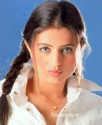 Amisha Patel pictures, Amisha Patel Wallpapers, Amisha Patel photo galleries