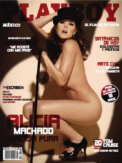 playboy%2Bmexico%2Bjuli%2B2010 Interracial lesbian porn free