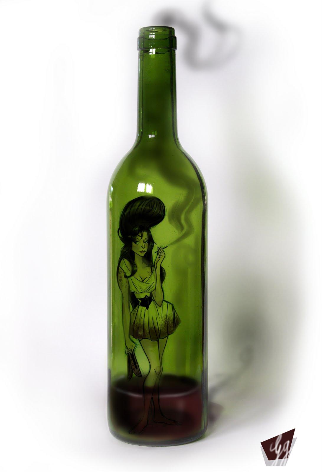 http://1.bp.blogspot.com/_wAetrwi9oNk/TKokw9odcVI/AAAAAAAAASA/IpGU2FdoucM/s1600/wine-bottlexG.jpg