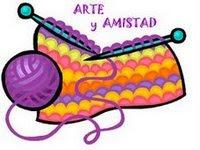 PREMIO ARTE/AMISTAD (TOMI)