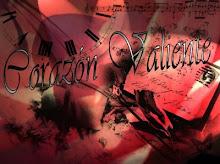 CORAZAON VALIENTE (DeLarosa)