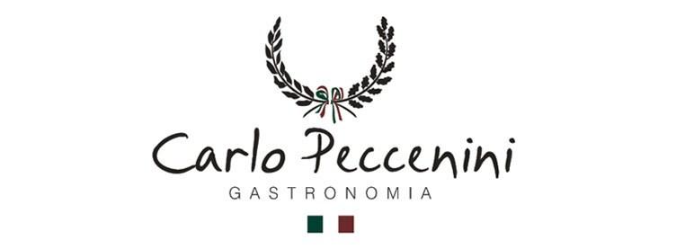Carlo Peccenini Gastronomia