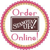 PLACE YOUR ORDER FOR STAMPS AND SUPPLIES 24/7!  SHOP NOW!