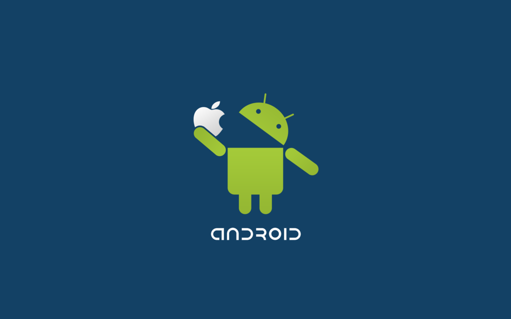 A Complete List of Android Version Names and Features