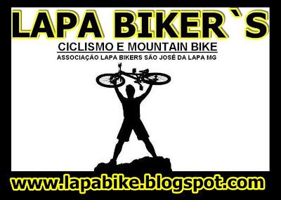 Lapa Biker's