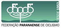 Federação Paranaense de Ciclísmo