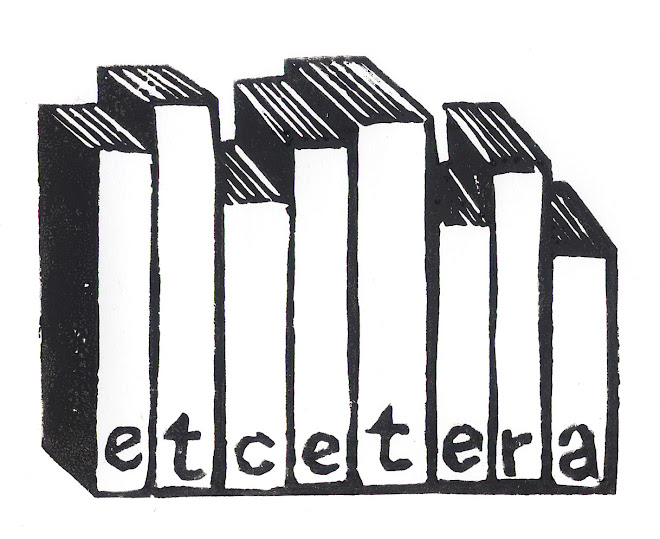 etcetera
