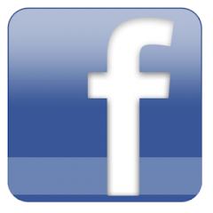 Unete a nosotros en Facebook