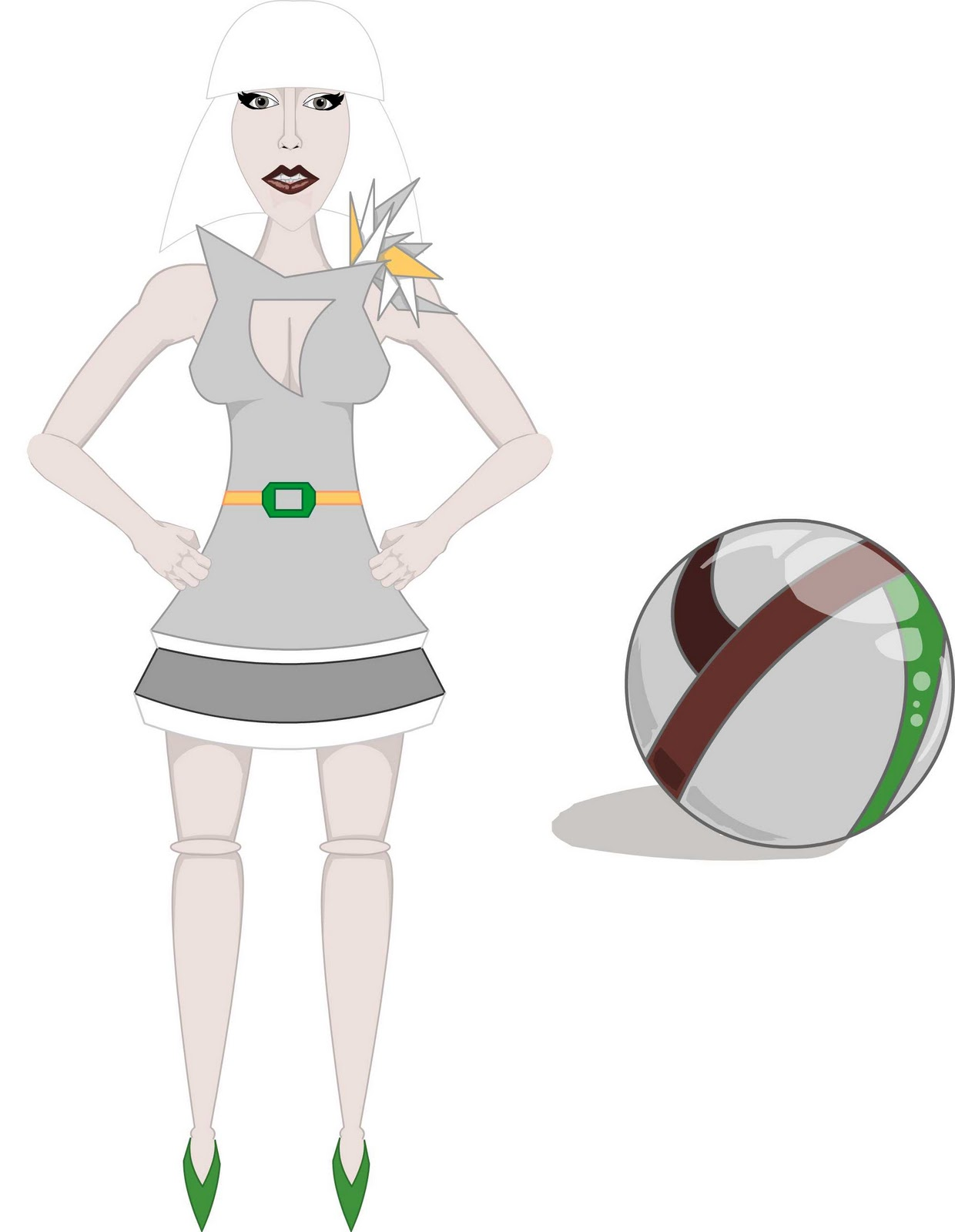 http://1.bp.blogspot.com/_wB6wnGEp758/TNNeQTC-EVI/AAAAAAAAAYI/hij6ikRQcqQ/s1600/Lady+Gaga+Character+Design.jpg