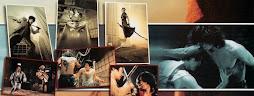 CENAS DO FILME ARAHAN