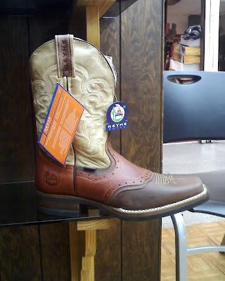 Zapatos y botas de protección Calzado de seguridad