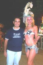 CORSOS GOYANOS 2009