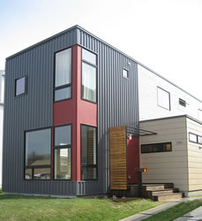 container house container homes container homes for sale ezy homes steel pole kit homes qld nsw vic sa tas home